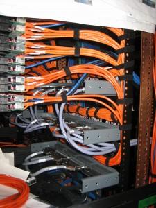 GPIO Wiring 2