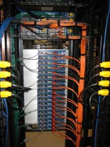 Tone Decoder Wiring